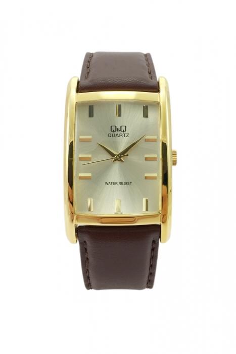 Унисекс часы Q&Q 5098J100Y