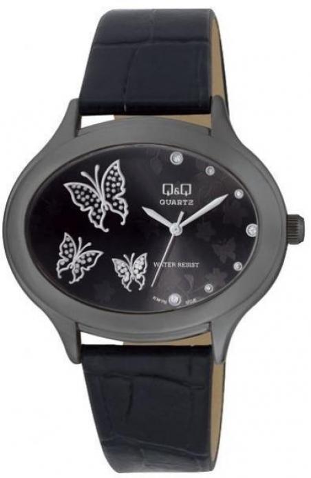 Жіночий годинник Q&Q KW75J502Y
