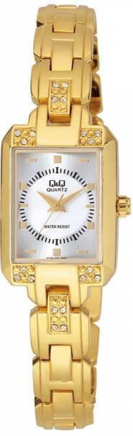 Жіночий годинник Q&Q F339-001Y