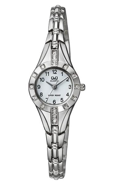 Женские часы Q&Q F617J204Y