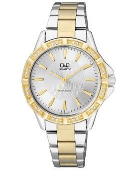 Женские часы Q&Q Q951J401Y