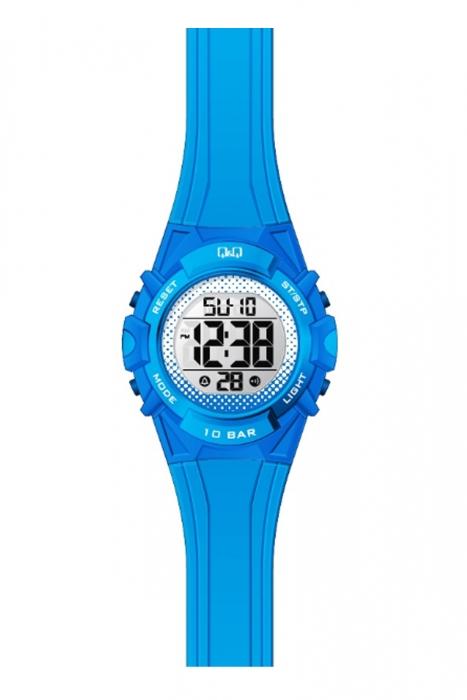Женские часы Q&Q M183J801Y
