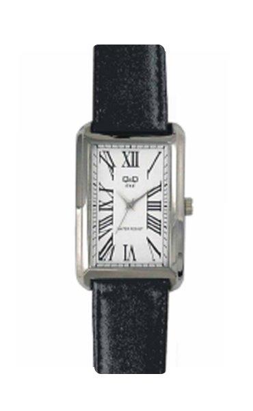 Женские часы Q&Q 5264J307Y