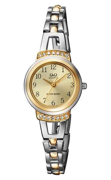 Женские часы Q&Q F573J403Y