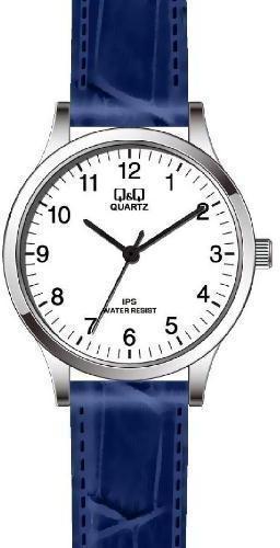 Женские часы Q&Q C213J806Y