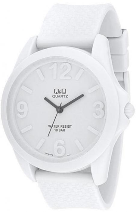 Женские часы Q&Q VR42J012Y