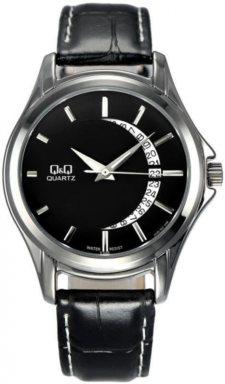 Мужские часы Q&Q A436-502Y