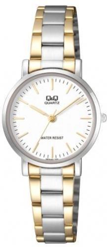 Женские часы Q&Q Q979J401Y