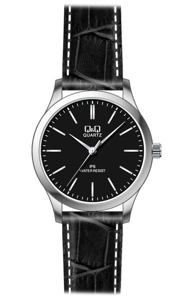 Мужские часы Q&Q C152J823Y