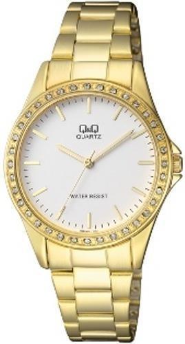 Женские часы Q&Q Q985J001Y