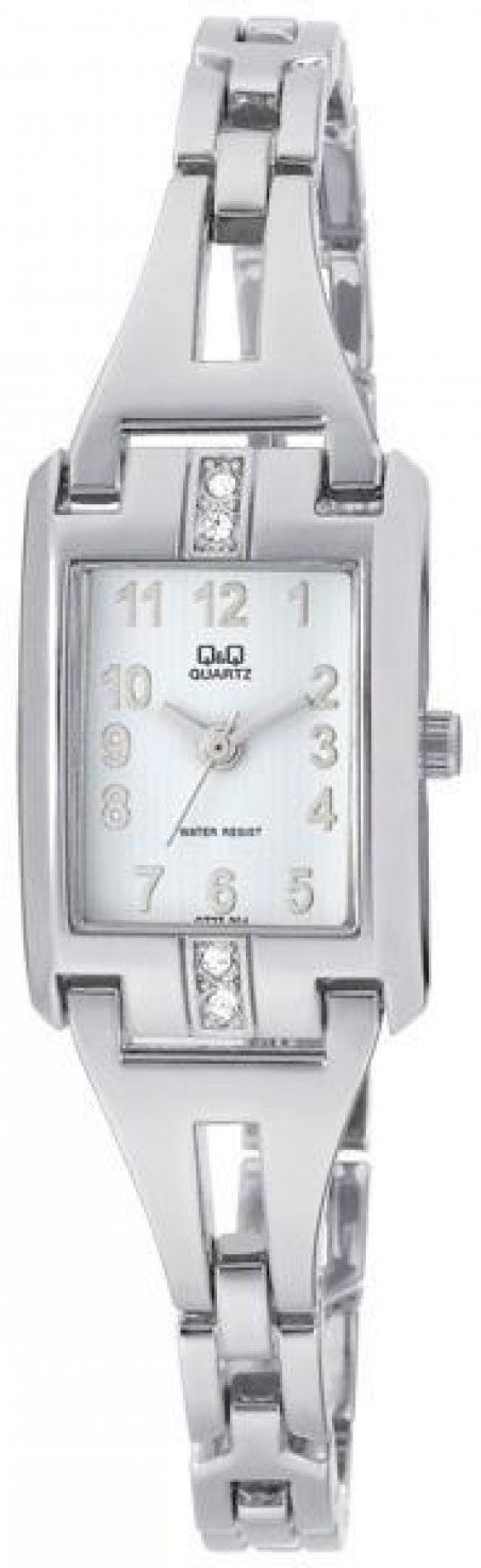 Женские часы Q&Q GT77-204Y