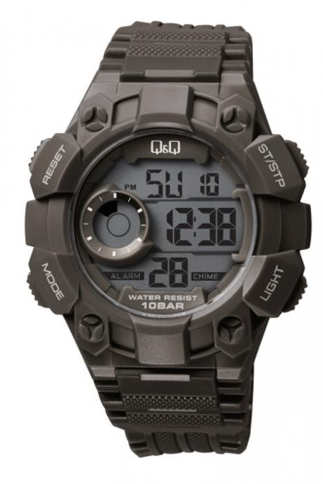 Мужские часы Q&Q M176J006Y