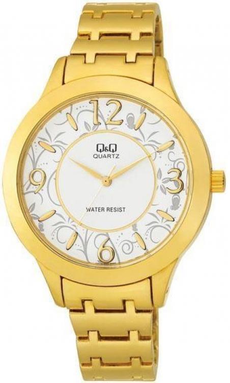 Женские часы Q&Q      F477-004Y