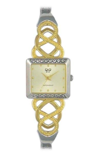 Женские часы Q&Q 5275J400Y
