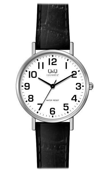fb01360f794 Женские наручные часы Q Q Q979J801Y в Киеве. Купить часы Q979J801Y ...