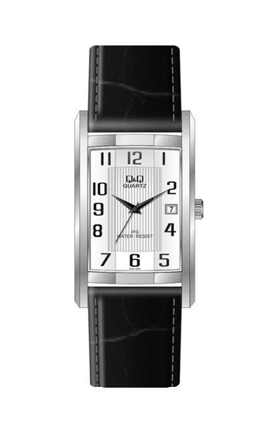Мужские часы Q&Q GU41J803Y