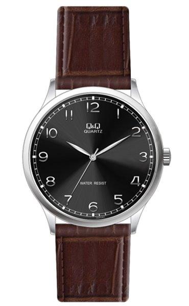 Мужские часы Q&Q GU44J804Y