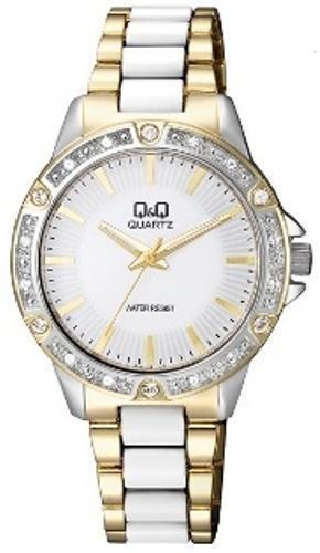 Женские часы Q&Q F533J401Y