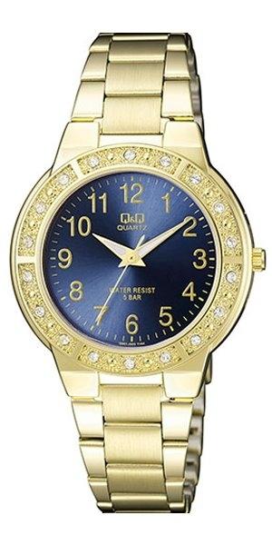 Женские часы Q&Q Q901J005Y