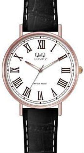 Мужские часы Q&Q Q978J808Y