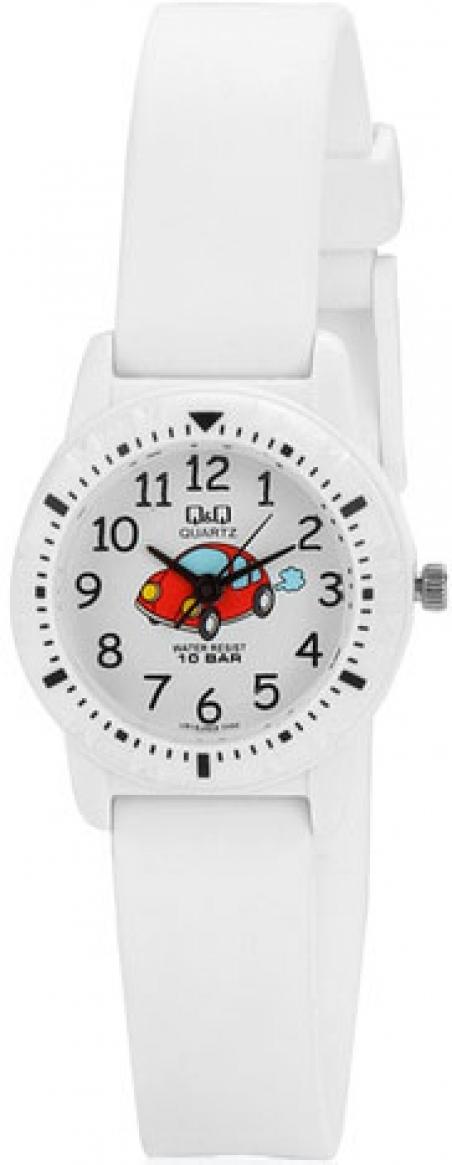 Детские часы Q&Q VR15J003Y