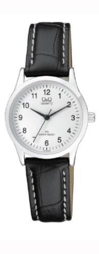 Женские часы Q&Q C213J304Y