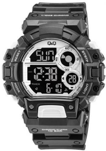Мужские часы Q&Q M144J009Y