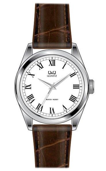Мужские часы Q&Q Q266J832Y