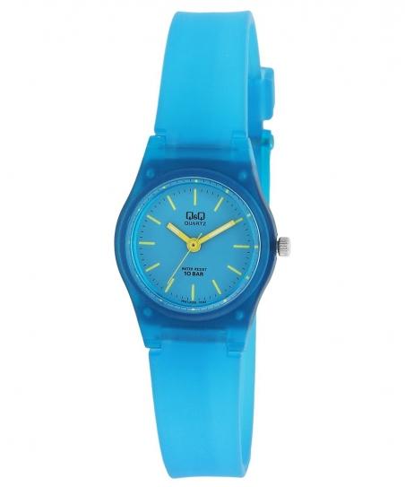 Женские часы Q&Q VP47J025Y