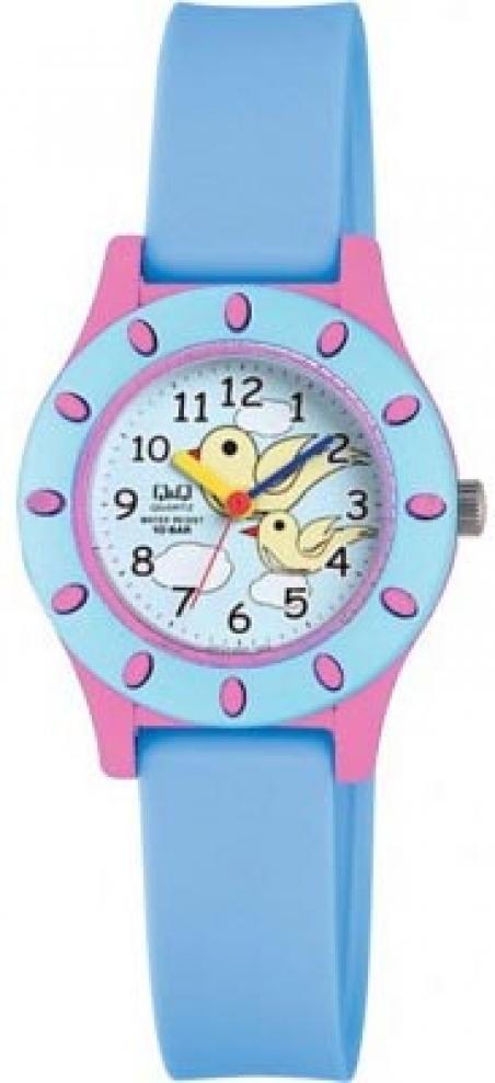 Детские часы Q&Q VQ13J008Y