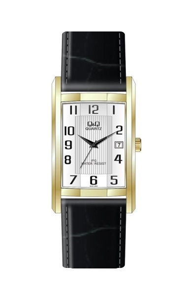 Мужские часы Q&Q GU41J802Y