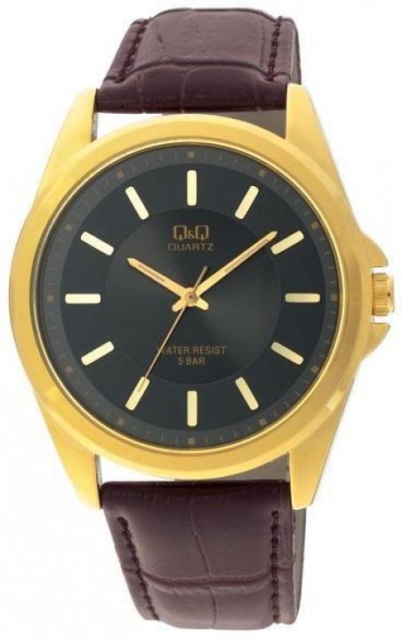 Чоловічий годинник Q&Q Q416J102Y