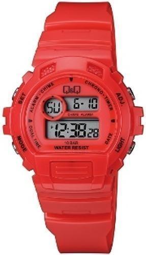 Унисекс часы Q&Q M153J004Y