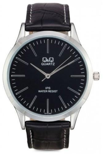 Мужские часы Q&Q C212J302Y