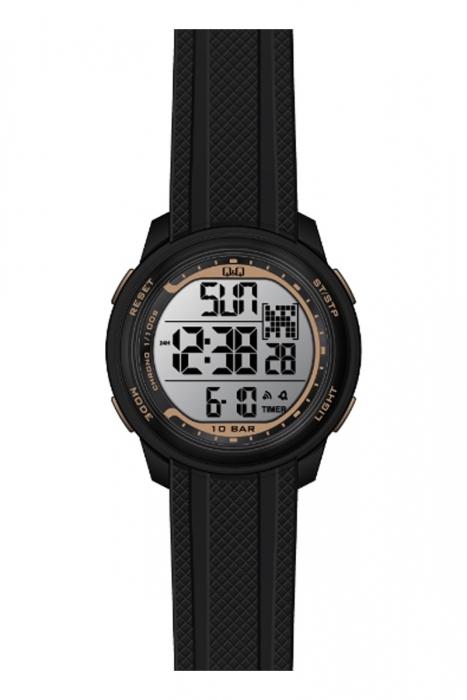 Мужские часы Q&Q M178J803Y