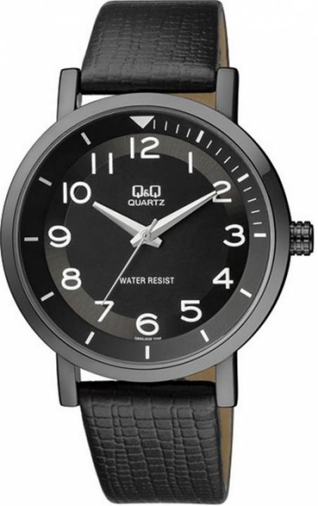 Мужские часы Q&Q Q892J505Y