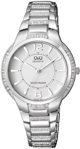 Женские часы Q&Q F543J201Y