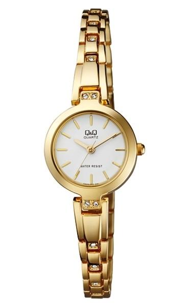 Женские часы Q&Q F629J001Y