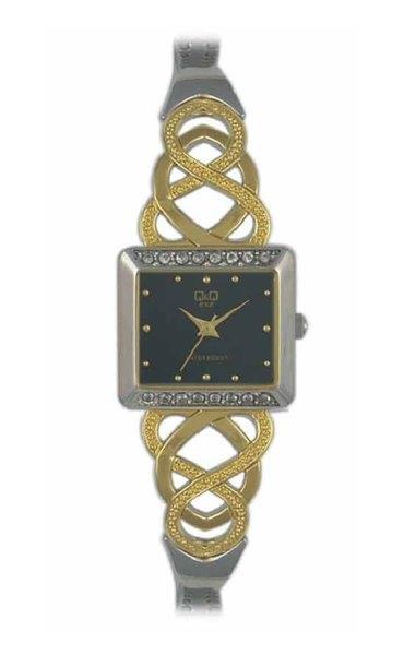 Женские часы Q&Q 5275J402Y