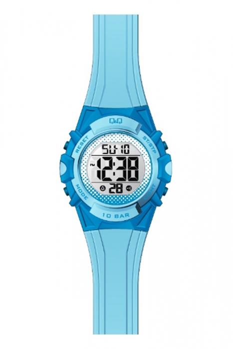 Женские часы Q&Q M183J803Y