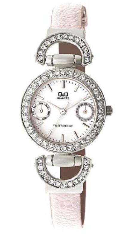 Женские часы Q&Q AA01-311