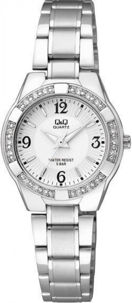 Женские часы Q&Q Q865J204Y