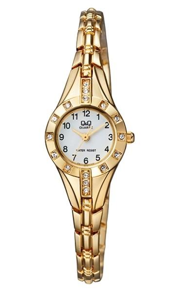 Женские часы Q&Q F617J004Y