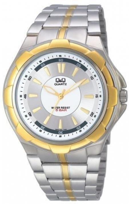 Мужские часы Q&Q Q252J401Y