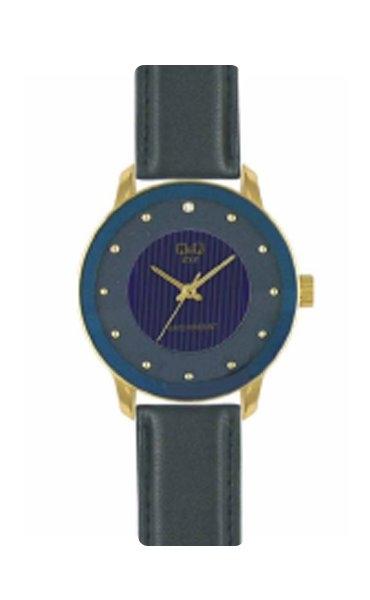 Женские часы Q&Q 5124J102Y