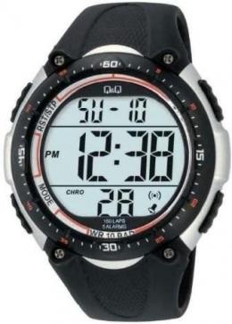 Водонепроницаемые часы купить украина купить часы ориент в кемерово
