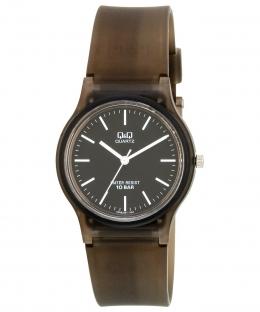 3e0670f3 Женские наручные часы на официальном сайте Q&Q в Киеве. Купить ...