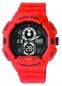 Мужские часы Q&Q GW81J005Y