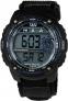 Мужские часы Q&Q M075J004Y