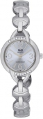 Жіночий годинник Q&Q F337-204Y